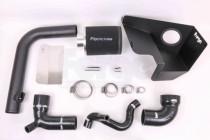 Forge Motorsport Kit sání s Pipercross filtr FMIND16 Škoda Octavia II RS 2,0 TFSI AXX BWA