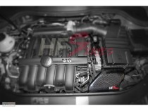 HF-Series karbonové sání pro VW Golf R32 AUDI A3 3,2 AUDI RS3 HG Motorsport