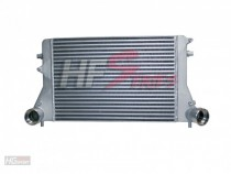 Intercooler kit 2,0 TFSI HG Motorposrt HF-Series