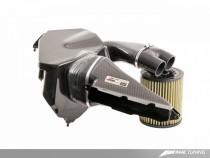AWE Tuning S-Flo sportovní karbonové sání pro AUDI S6 S7 C7 4,0T 4.0 TFSI