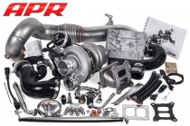APR Stage 3 Turbokit EFR7163 VW Golf 7 GTi Clubsport & S 2,0 TSI MQB