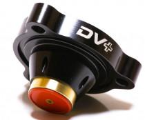 GFB DV+ adaptér pod DV ventil 2,0 TFSI TSI EA113 EA888.1