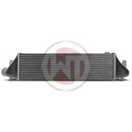 Intercooler kit Audi A1/VW Polo/Škoda Fabia motorizace 1.4/1.8/2.0 TSI a 1.6 TDI  - Wagner Tuning