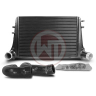 Intercooler kit Audi/VW/Seat/Škoda 1.6 TDI CR a 2.0 TDI CR  - Wagner Tuning