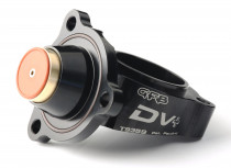 GFB DV+ adaptér pod DV ventil 2,0 TSI EA888.3 MQB