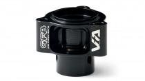 GFB DV+ VTA adaptér pod DV ventil 2,0 TFSI TSI EA113 EA888.1