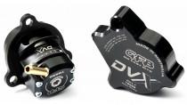 GFB DVX přepouštěcí ventil 1,8 & 2,0 TSI EA888.3 MQB Blow of ventil BOV
