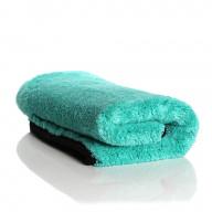 Auto Finesse Aqua Deluxe Drying Towel prémiový sušící ručník