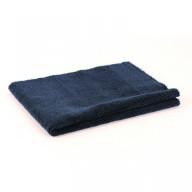 Auto Finesse Duo Microfiber Cloth mikrovláknová utěrka 60x40 cm