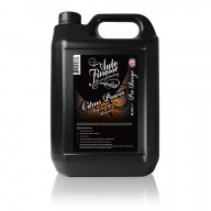 Auto Finesse Citrus Power Bug & Grime Remover 5000 ml