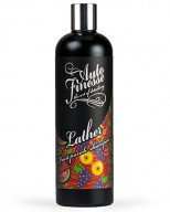 Auto Finesse Lather pH Neutral Car Shampoo Fruit Punch 500 ml pH neutrální autošampon