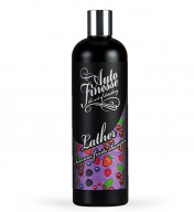 Auto Finesse Lather pH Neutral Car Shampoo Fruits 500 ml pH neutrální autošampon