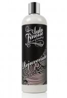 Auto Finesse Rejuvenate 500 ml Paintwork Cleanser čistící leštěnka