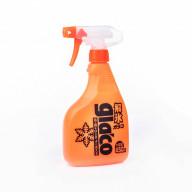 Soft99 Glaco Deicer Spray 450 ml ochrana proti námraze