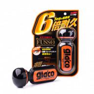 Soft99 Ultra Glaco 70 ml povlak na okna