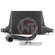Intercooler kit Audi A6/A7 C8 3.0TDI  - Wagner Tuning