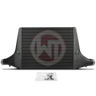 Intercooler kit Audi A6/A7 C8 3.0TFSI  - Wagner Tuning