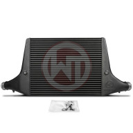 Intercooler kit Audi S4/S5 B9 3.0TFSI  - Wagner Tuning