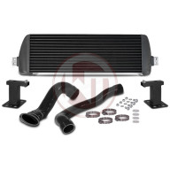Intercooler kit Fiat 500 Abarth - Wagner Tuning