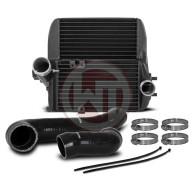 Intercooler kit Hyundai I30/Kia Ceed GT - Wagner Tuning