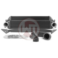 Intercooler kit Kia Ceed/ProCeed GT 1.6TGDI - Wagner Tuning