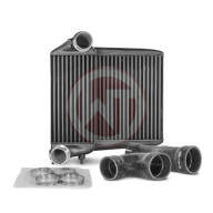 Intercooler kit Kia Optima GT (JF) - Wagner Tuning
