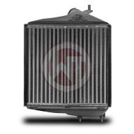 Intercooler kit Kia Optima (TF) - Wagner Tuning