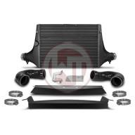 Intercooler kit Kia Stinger GT - Wagner Tuning