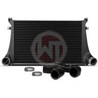 Intercooler kit Škoda Kodiaq/VW Tiguan 2.0TSI - Wagner Tuning