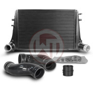 Intercooler kit VW Tiguan 5N 2.0TSI - Wagner Tuning