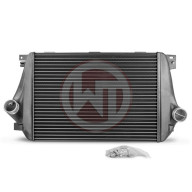 Intercooler kit VW Amarok 3.0TDI - Wagner Tuning