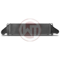 Intercooler kit EVO1 Audi RS3 (8V) RSQ3 F3 - Wagner Tuning