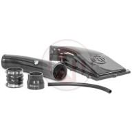 Karbonové sání Audi RS3/Audi TTRS 8V/8S - Wagner Tuning