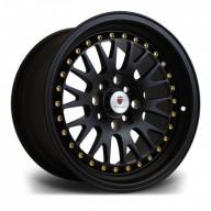 Stuttgart Wheels ST5 18x9,5 ET45 5x114.3 alu kola