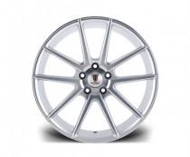 Stuttgart Wheels ST9 19x8,5 ET45 5x120 alu kola - stříbrné