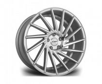 Riviera Wheels RV135 19x8,5 ET42 5x112 alu kola - stříbrné