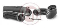 Tlakové vedení (charge pipe kit) pro Kia Stinger GT - Wagner Tuning