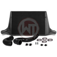 Competition Intercooler kit Porsche Macan 2.0 TSI - Wagner Tuning