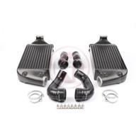 Performance Intercooler kit Porsche 911 (997.1) Turbo/Turbo S - Wagner Tuning