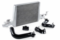 APR Intercooler kit AUDI S4 & S5 B9 3.0 TFSI V6