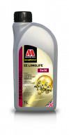 Millers Oils Prémiový motorový olej 5w30 EE Longlife VW 504 00 VW 507 00 - 1 litr