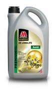 Millers Oils Prémiový motorový olej 5w40 EE Longlife Nanodrive VW 502 00 VW 505 01 - 5 litrů