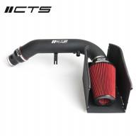 Sportovní sání AUDI RS3 8V TTRS 8S 2,5 TFSI EVO MQB CTS Turbo