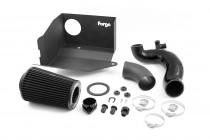 Forge Motorsport Kit sání pro vozy Audi Seat Škoda VW s motorem 1.5 TSI - černá