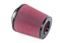 Náhradní vzduchový filtr do APR sání CI100037 CI100040