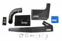 Forge Motorsport karbonové sání 1,4 TSI ACT