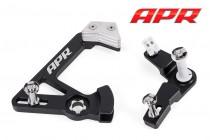 APR Short Shifter kit pro 6ti stupňové převodovky