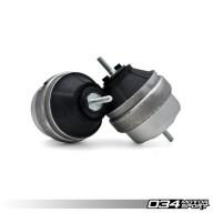 Tužší uložení motoru AUDI RS4 S4 B5 2,7T biturbo 034 Motorsport