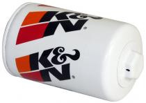 K&N Olejový filtr AUDI A3 S3 TT 1.8T