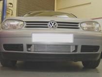 Intercooler kit VW Golf 4 GTI Bora 1.8T FMINTMK4F Forge Motorsport